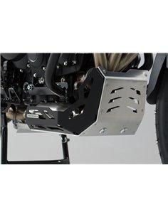Protector de Motor SW-Motech para Para modelos Triumph Tiger 800 (10-).