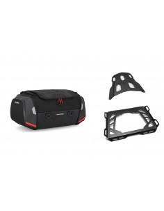 Set Rackpack Honda CB650F/ CBR650F (14-).